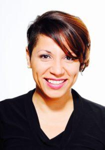 Veronica Perez