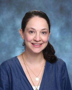 Sara Mehrnama