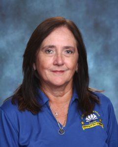 Pilar Friedman