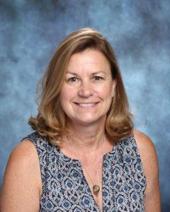 Sheila Skipper