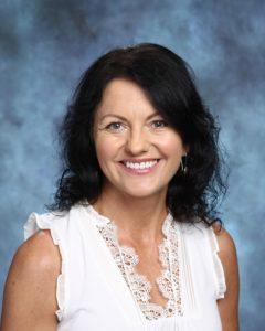 Magda Keegan