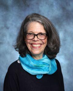 Victoria Metz