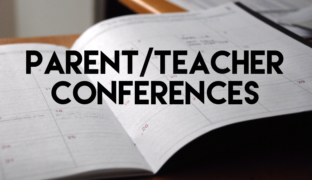ATS Fall Parent-Teacher Conferences