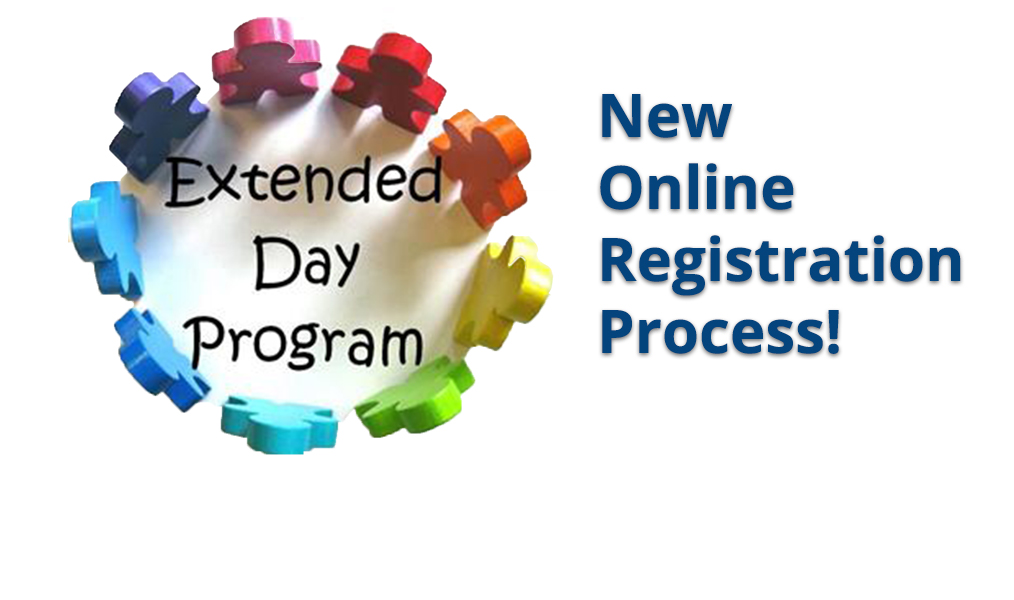 2021-22学年度の延長日登録は25月XNUMX日に始まります